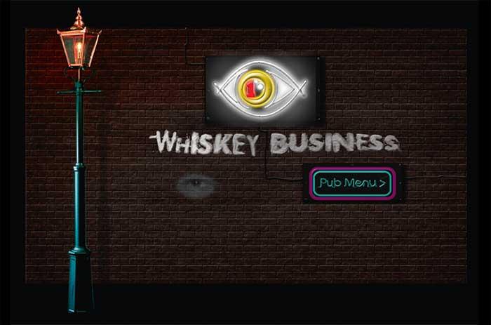 1eye_Whiskey_Business.jpg