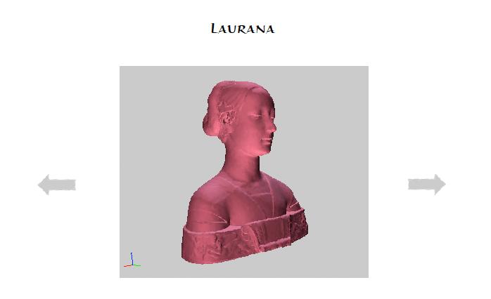 3D-Laurana.png