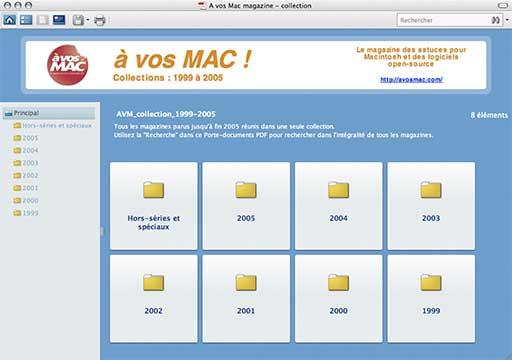 AVM_collect-2005.jpg