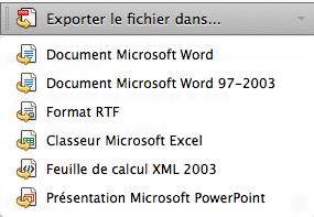 AXI_export.png