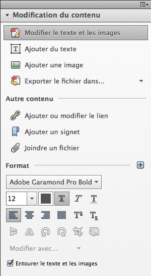 AXI_modification.png