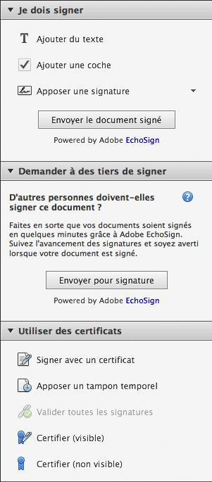 AXI_signatures.png