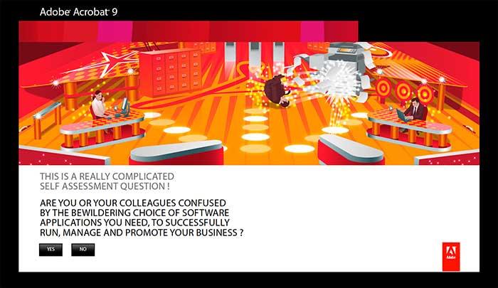 Acrobat-9_interactive.jpg
