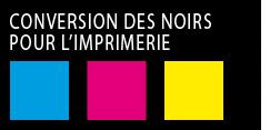 Conversion_noir.jpg
