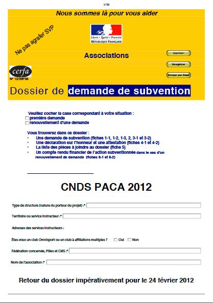 Demande-subvention.png