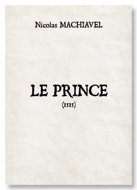 LePrince.jpg