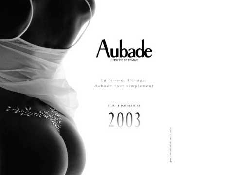 aubade2003.jpg