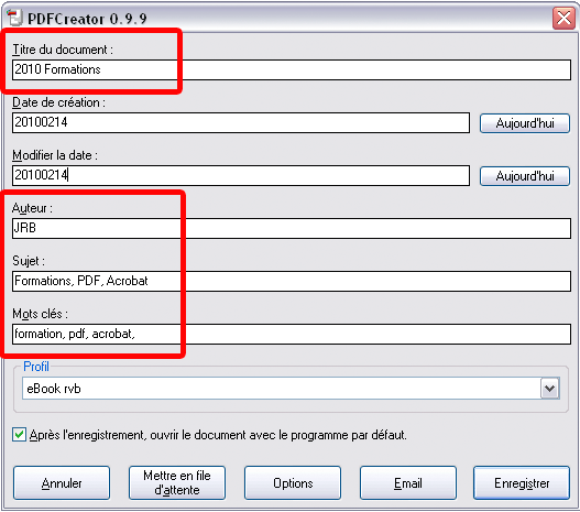 PDFcreator_metadonnees