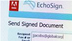 acrobat-e-signatures-147x83