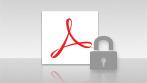 acrobat-it-application-security-147x83.jpg.adimg.mw.147