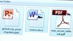 acrobat-merge-multiple-files-into-one-pdf-147x83