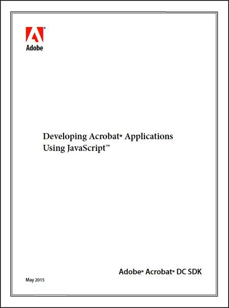 Ressources PDF-JavaScript