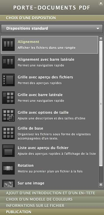 Le porte document pdf abracadabrapdf for Les portes logiques pdf