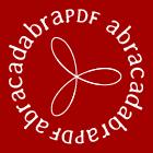 logo abracadabraPDF