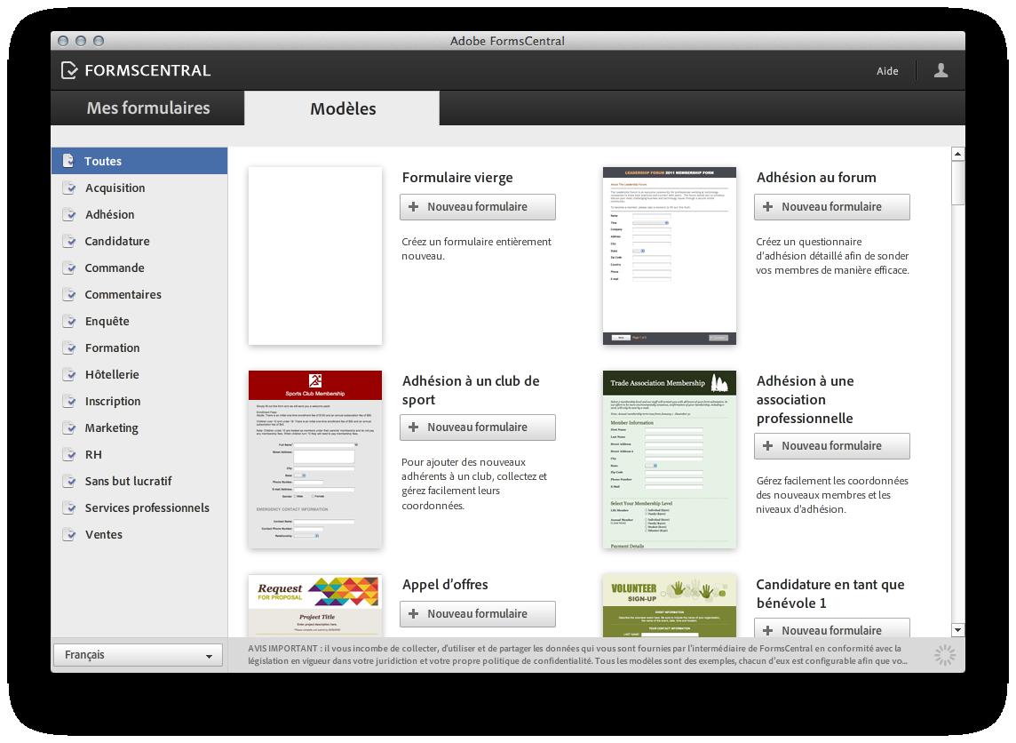 AXI_formscentral.png