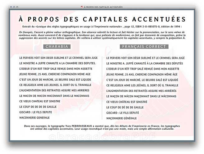 CapAccent.jpg
