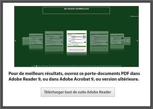 Exemple_d_utilisation_07.jpg