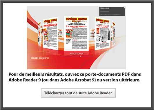 Exemple_d_utilisation_11.jpg