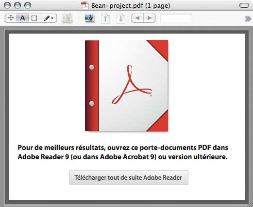 Port-doc_compatib1.jpg