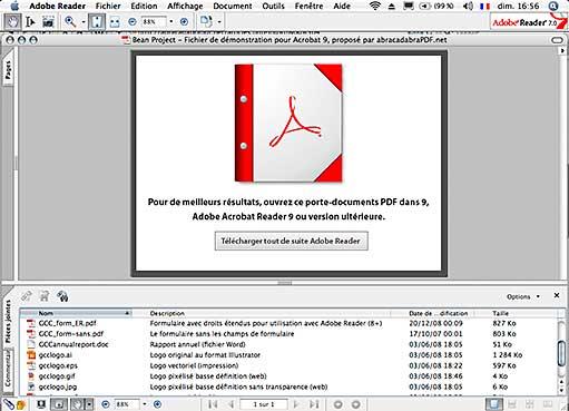 Port-doc_compatib3.jpg