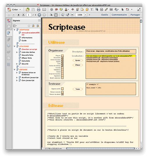 ScriptEase.png