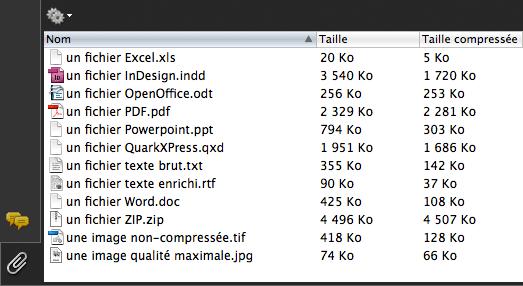 Zip-et-PDF_01.png