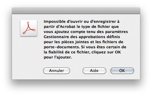Zip-et-PDF_ecran_01.png