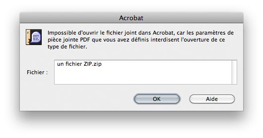 Zip-et-PDF_ecran_03.png