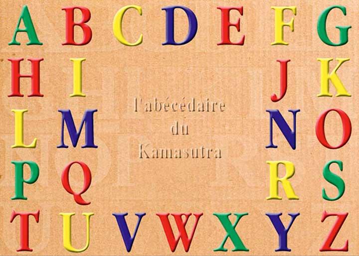 Kamasutra Livre En Francais Pdf Impuissance Et Troubles De