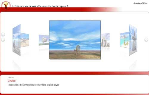 portfolio-demo.jpg