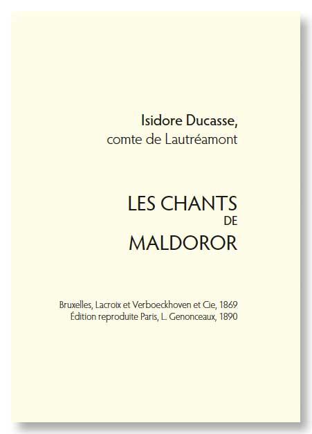 Les_chants_de_Maldoror