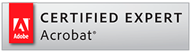 Certified_Expert_Acrobat_badge
