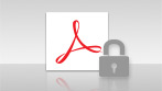 acrobat-it-application-security-147x83.jpg.adimg.mw.147
