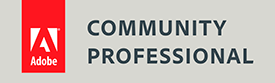 community_professional_badge
