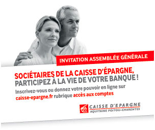 invitation-assemblee-generale