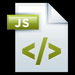 javascript-icone