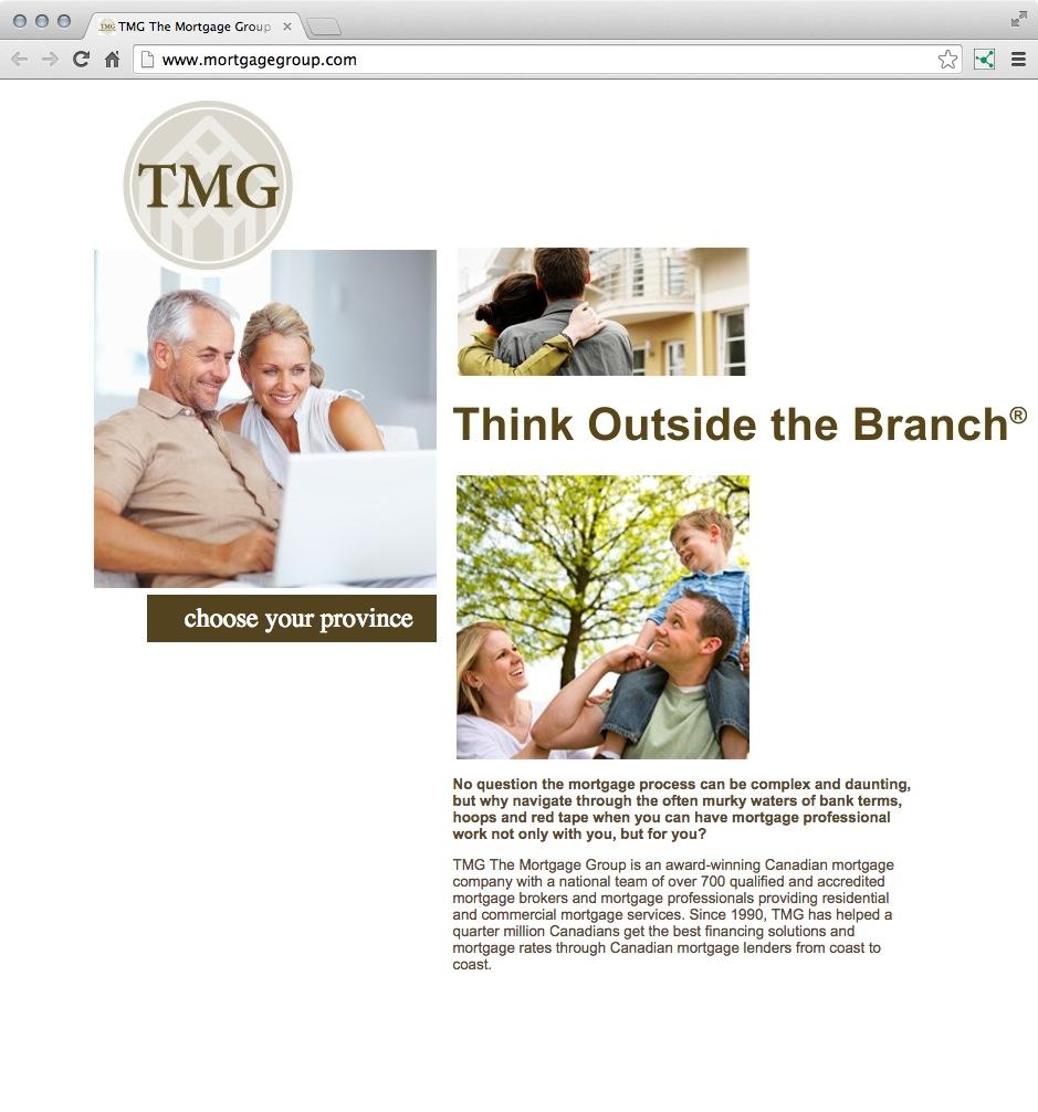 Les dangers des banques d'images