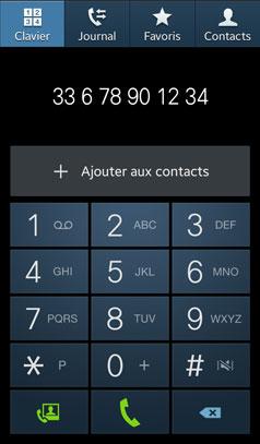 telephone-hyperlien-2