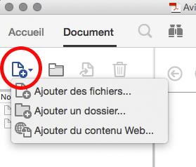 Ajouter-doc-web