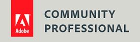 ACP_badge-flat
