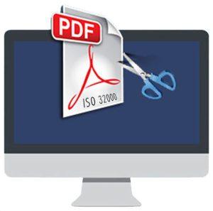 PDF : pourquoi il vaut toujours mieux utiliser n'importe quel autre logiciel plutôt que Apple Aperçu, alias PDF-Destructor.